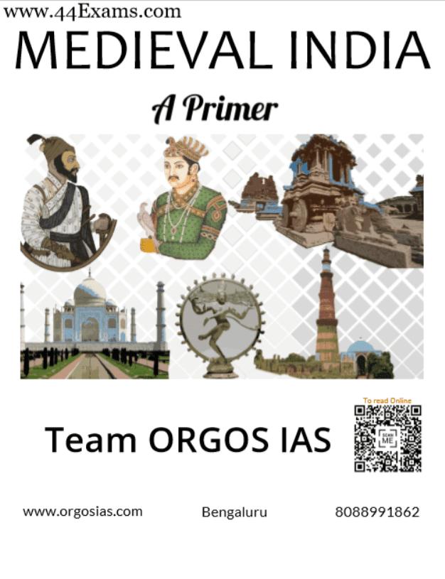 Medieval-India-by-Orgas-IAS-For-UPSC-Exam-PDF-Book
