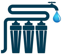 water filters, water, water filtration