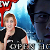 THE OPEN HOUSE (2018) 💀 Netflix Horror Movie Review