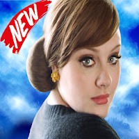 Adele Songs 2019 without Internet Apk Download for Android