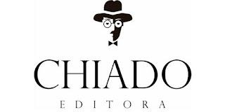 Site da Editora