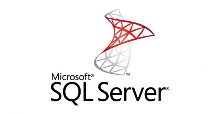 Creare un database e aggiungere tabelle in Visual Studio