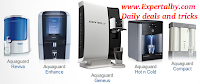 get-free-aquaguard-water-purifiers-home-delivery
