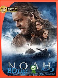 Noé (Noah) (2014) BDRIP1080pLatino [GoogleDrive] SilvestreHD