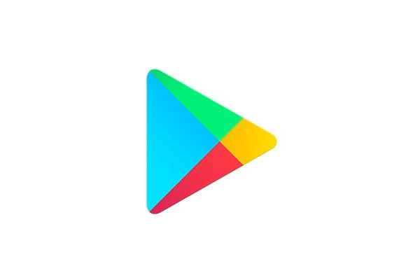 جوجل تسحب عشرات التطبيقات من البلاي ستور بسبب برمجية خبيثة