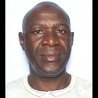 Biography of Muhammed Lawal Idirisu