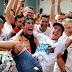 Marc Marquez Senang Adiknya Ke Moto GP 2020