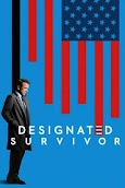 Designated Survivor Temporada 1×13