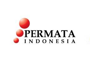 Lowongan Kerja Permata Indonesia Lulusan SMA/D3/S1 Penempatan 7 Area Aceh