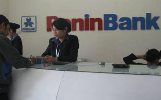 Alamat Lengkap dan Nomor Telepon Kantor Bank PANIN di Tangerang Banten