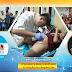 Sunat Bayi terbaik di Cakung Bekasi Jakarta Timur 2020