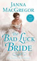 https://www.goodreads.com/book/show/31451201-the-bad-luck-bride?ac=1&from_search=true&qid=Fi3VAdEzee&rank=3