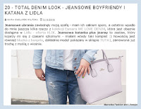 http://marcelka-fashion.blogspot.com/2016/03/20-total-denim-look-jeansowe-boyfriendy.html