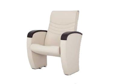 uzun döşemeli ahşap kol, sırt yarım ahşap, oturak döşemeli, kol üstü ahşap konferans koltuğu