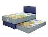 Tempat Beli Tempat Tidur Minimalis Termurah