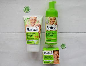 BALEA_pletova_kozmetika