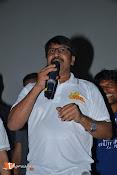 Jayammu Nischayammu Raa Team-thumbnail-3