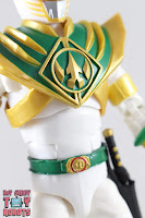 Lightning Collection Lord Drakkon 07