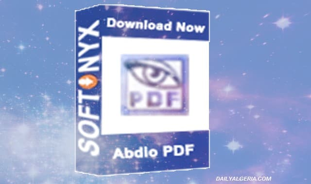 Abdio_PDF_Reade pdf reader,reader,pdf,adobe,adobe reader,pdfreader,foxit reader,pdf reader app,pdf viewer,pdf editor,acrobat reader,adobe pdf reader,elearning,ereader,alternative,12 reader,reader 11,video,videotraining,pdf readers,edit pdf,c# pdf reader,acrobat,use pdf reader,diy pdf reader,download,teaching,edge,read,pdf reader in c#,pdf reader best,adobe reader xi,free pdf reader,adobe reader dc,.net pdf reader,documents