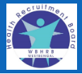 WBHRB Staff Nurse Jobs 2021 – 6114 Grade 2 Posts, Salary, Application Form