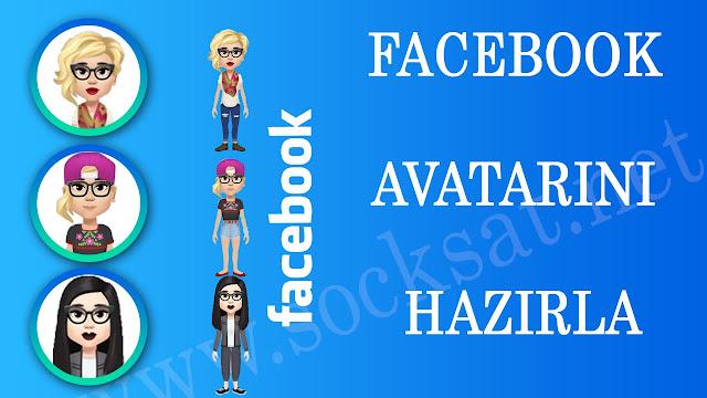 Facebook avotar afatars avatar hazirla avatar duzelt avatar yap avatar yapmak avatar creat online avatar online avatars dofilly avatar yapma design design avatar tasarim dizayn proqram