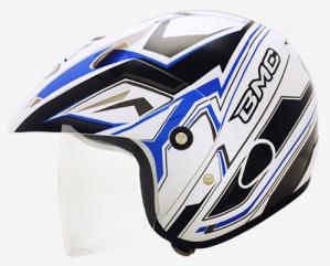 gambar helm BMC 2