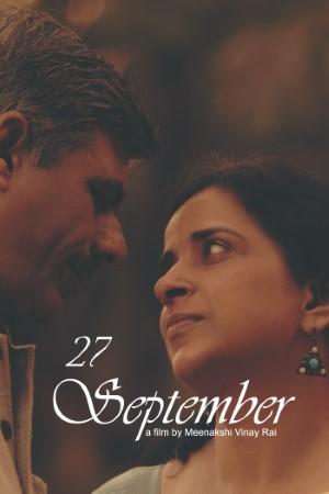 Download 27 September (2021) Hindi Movie 480p | 720p | 1080p WEBRip 250MB | 750MB