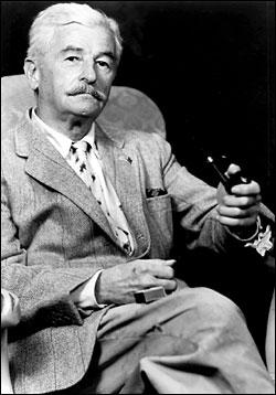 essay on william faulkners nobel prize speech