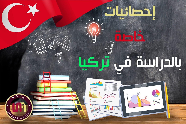 مميزات الدراسة في تركيا , قوة الجامعات التركية