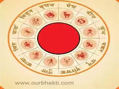 rashi anusar kare sahi vastu niwas ka chayan, राशि के अनुसार करें सही निवास स्थान का चयन
