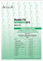 Aggiornamento software 770 Ordinario 2015 1.2.0 per Mac, Windows e Linux