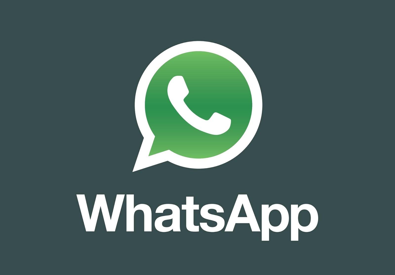 Download Messenger Apk Versi Lama - iTechBlogs co