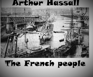 The French people