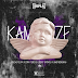 Dupla Ice - Kamikaze Feat Jenny Tunechi x Uami Ndongadas  [Baixa Musica Grátis]