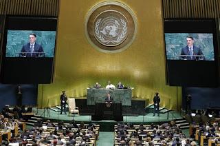 http://vnoticia.com.br/noticia/3997-bolsonaro-defende-soberania-brasileira-na-amazonia-na-abertura-da-assembleia-geral-da-onu