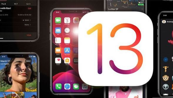 iOS 13 Officially Launched, here's What's New and How to Download it