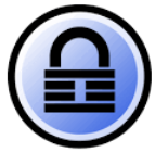 KeePass 2.38 2018 Free Download