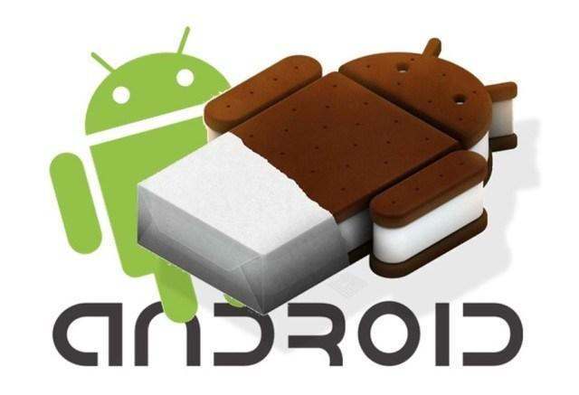 tingkatan android dan kelebihannya