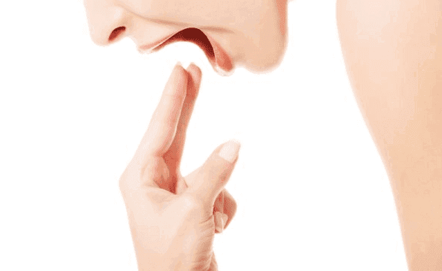 ما هو علاج الشره المرضي وما اسبابه