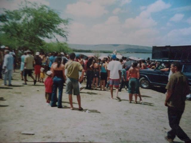 Resultado de imagem para fotos da festa do açude de adustina