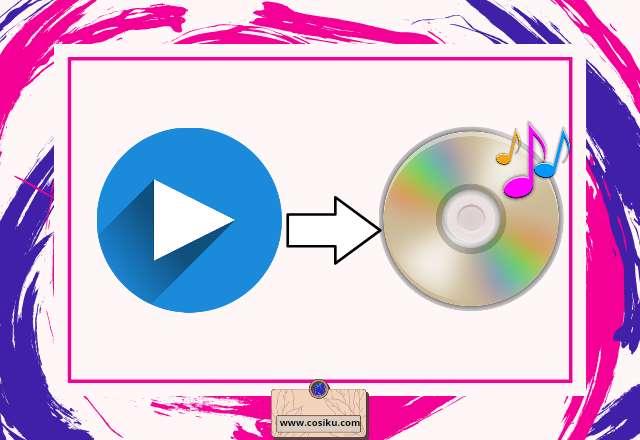 Cara Mengubah Video Menjadi MP3 & Nada Notifikasi Dengan Mudah di smartphone