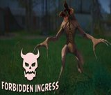 forbidden-ingress