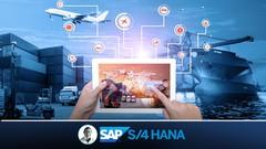 sap-supply-chain-logistics-transportation-in-s4-hana