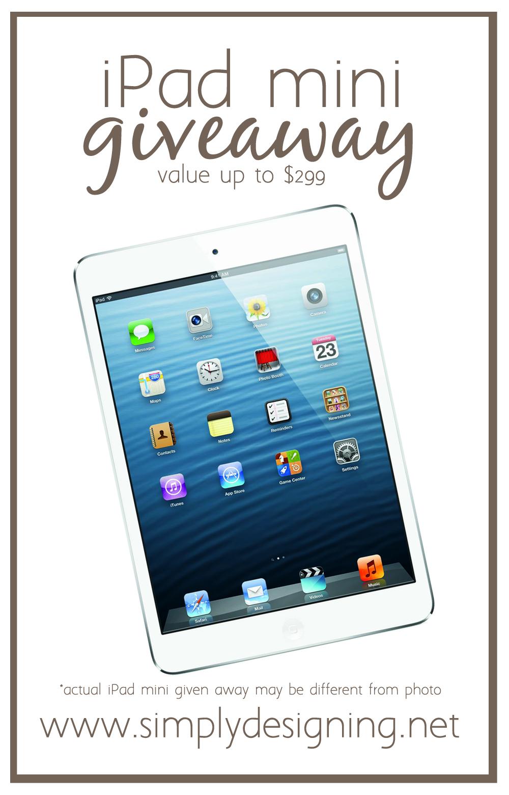 "ipad+mini+giveaway+graphic Reading ""Game"" + iPad Mini Giveaway { #ReadingEggsUS #ad #giveaway #ipadmini } 20"