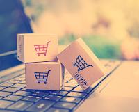 Pengertian E-Commerce, Sejarah, Komponen, Jenis, Metode, Kelebihan, dan Kekurangannya