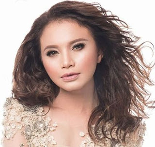 Download Kumpulan Lagu Hits Rossa Full Album TERPOPULER Mp Download Kumpulan Lagu Hits Rossa Full Album TERPOPULER Mp3