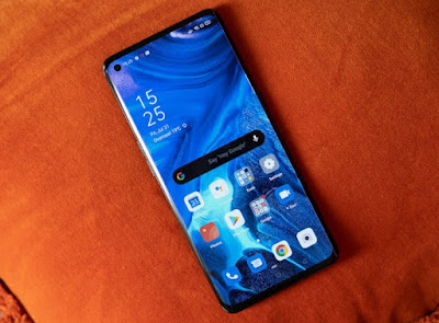 Oppo-reno-4-pro-5G-specs-pros-cons-review