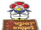 Lowongan Kerja di Resto Super Penyet - Semarang (Manager Resto, SPV Resto, Waitress, Cook Helper, Serabutan)
