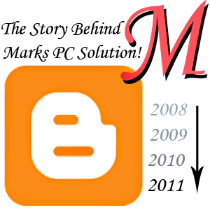 The History of Marks PC Solution