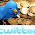 How To Make Money From Twitter With Adfly [New Guide 2014]